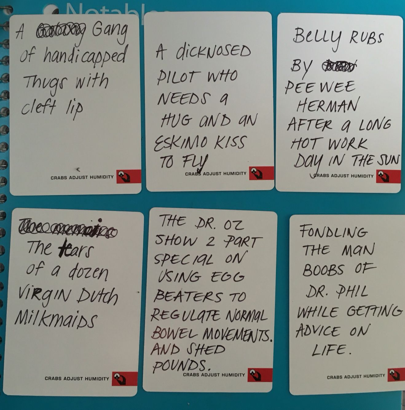 pin on cards of humanity ideas for blank cards