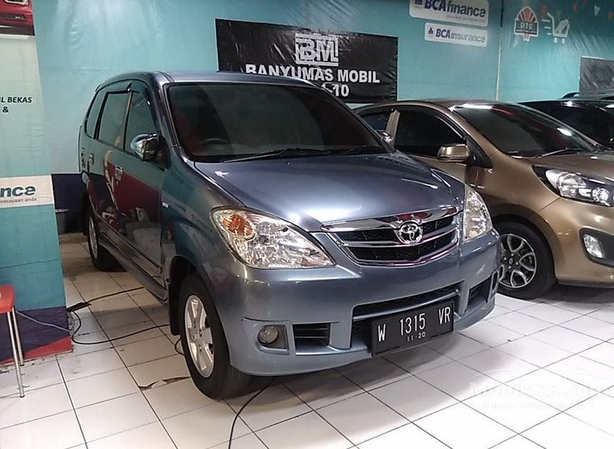 Gambar Mobil Bekas Avanza Toyota Avanza Di Tuban Ditemukan 35 Penawaran Toyota Avanza Tuban Download 10 Harga Terbaru Mobil Mobil Bekas Mobil Audio Mobil