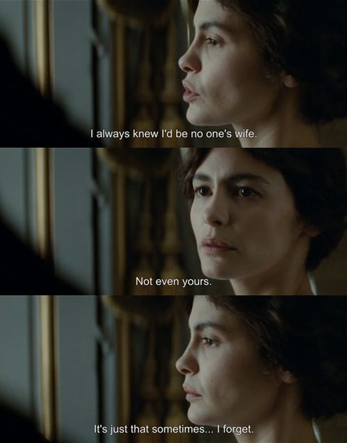 Loved This Movie Sad Quote But So Emotional Film Quotes Movie