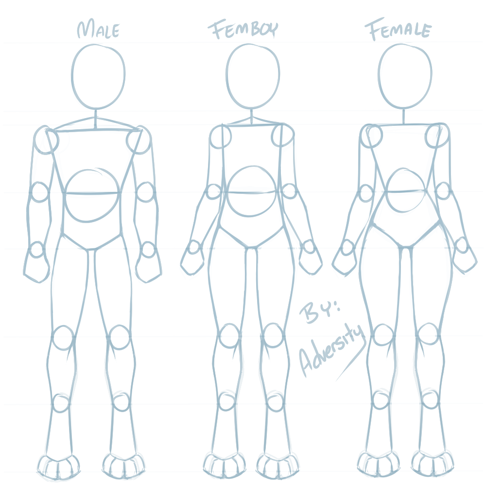 Ych Full Body Google Search In 2020 Body Drawing Tutorial Body Shape Drawing Anime Drawings Tutorials