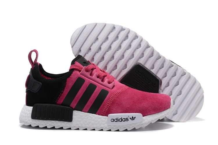 cff8cb6c6f292 https   www.sportskorbilligt.se  1830   Adidas Nmd Xr4HlZIN