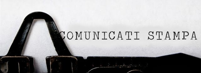 """Comunicato Stampa N. 06/13  Ieri giornata storica per il consiglio comunale di Porto Sant'Elpidio. La prima diretta streaming. Suonate le campane, stappate il miglior vino che avete in casa. Comprate il giornale. Evviva il figlio di Renato Vallesi, assessore alla trasparenza!!!  Bello tutto, però ora sfatiamo qualche mito…  Il primo è """"la diretta streaming significa trasparenza e partecipazione""""..."""