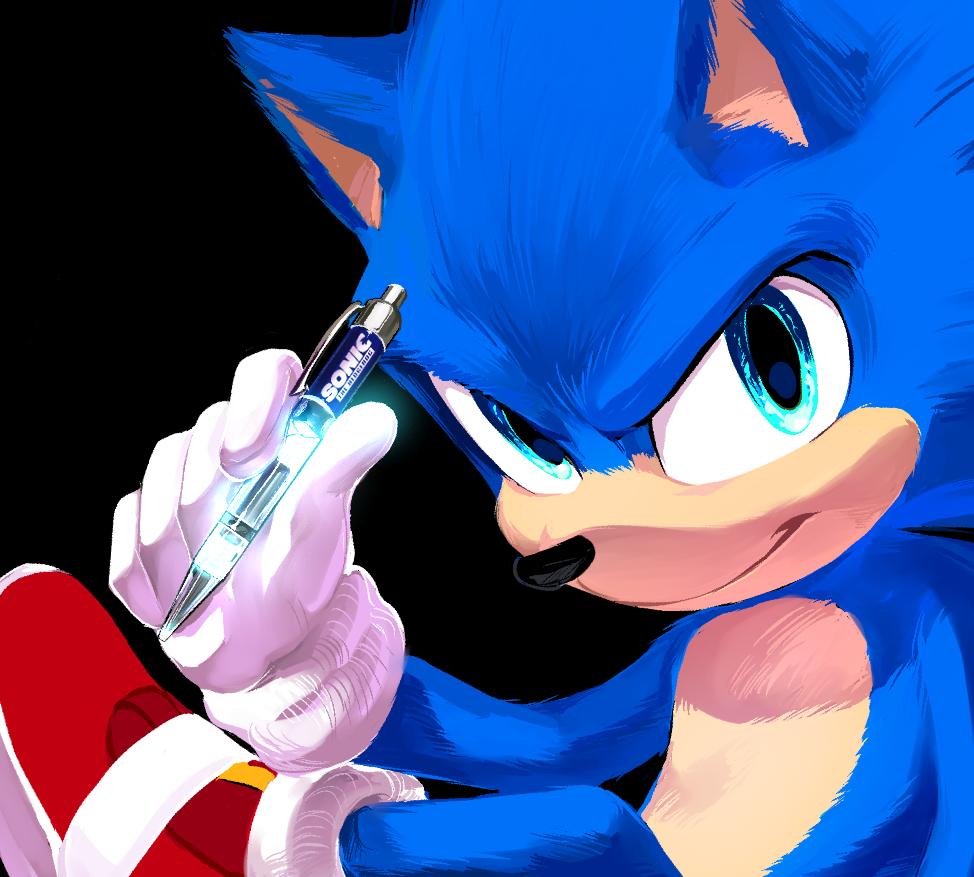 Pin By Dark Avanger On Ezh Sonik In 2020 Sonic And Shadow Sonic The Hedgehog Sonic Fan Art