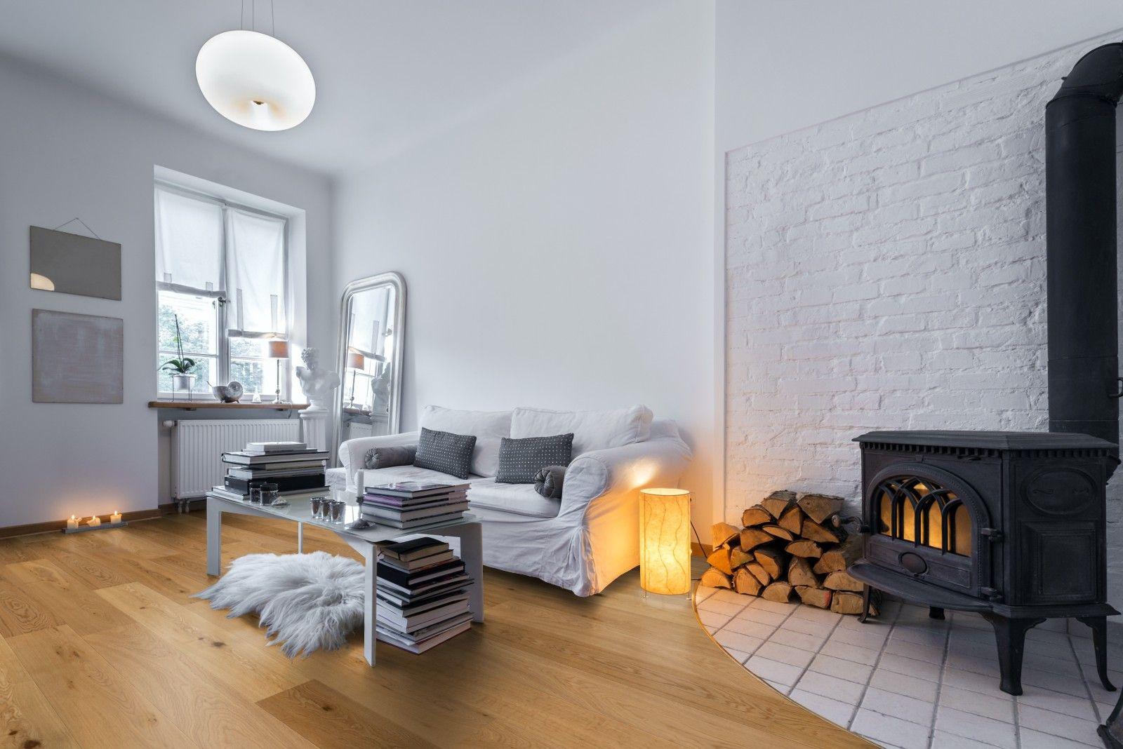 pinrhodium floors on living room inspirations  white