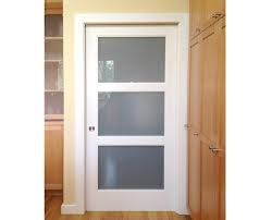 Amazing Frosted Glass Pocket Door   Google Search