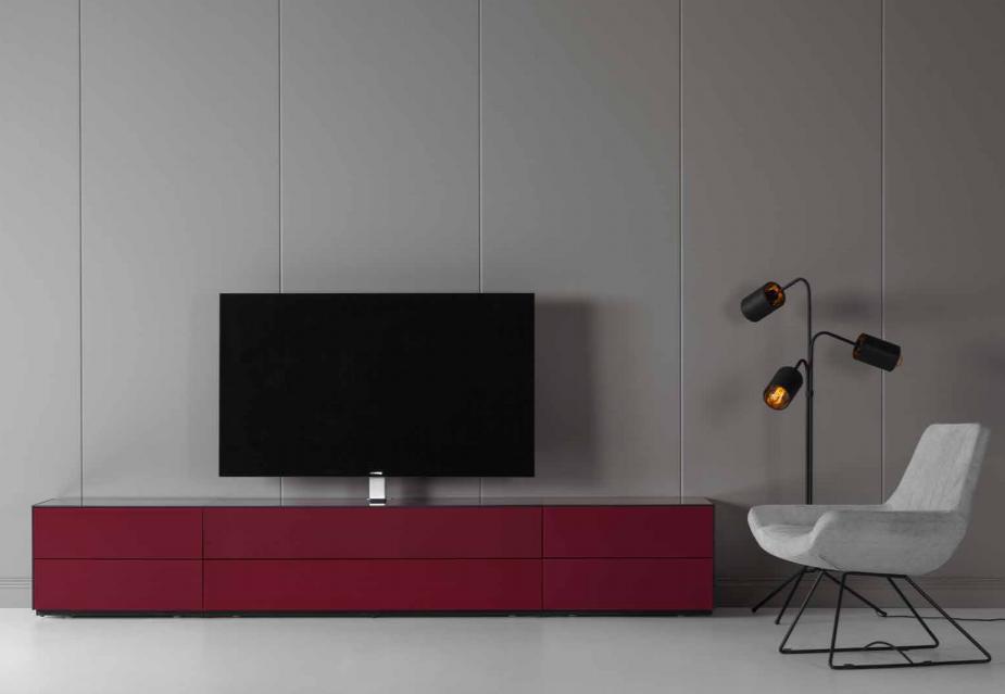 Woonkamer Ideeen Modern : Tv meubel modern tv meubel design tv meubel ideeën tv meubel