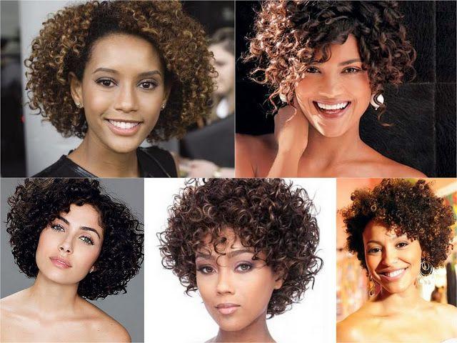 Como dar volume ao cabelo Cacheado e ao cabelo Crespo !!! ♥ | Crespa e Estillosa