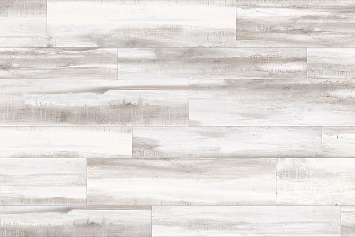Mediterranea Martha S Vineyard Series In Cottage White 8x48 And 12x48 Porcelain Wood Tiles Www Vikingdist Com Wood Plank Tile Marthas Vineyard Wood Tile
