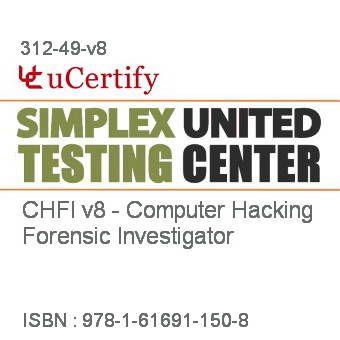 chfi v8 computer hacking forensic investigator certified ethical rh pinterest com au chfi v8 study guide pdf download EC-Council CHFI