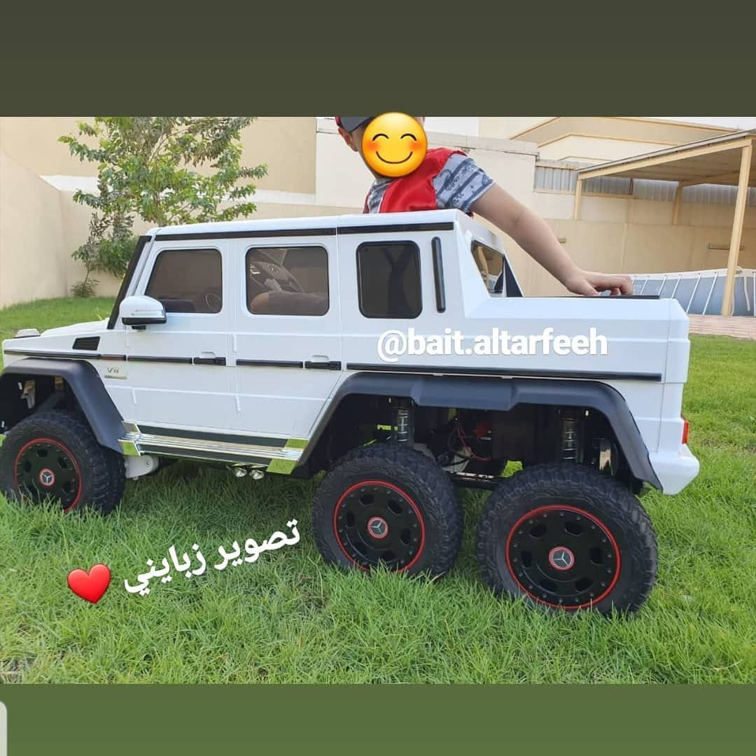 Benz Jeep Benz Monster Trucks Jeep