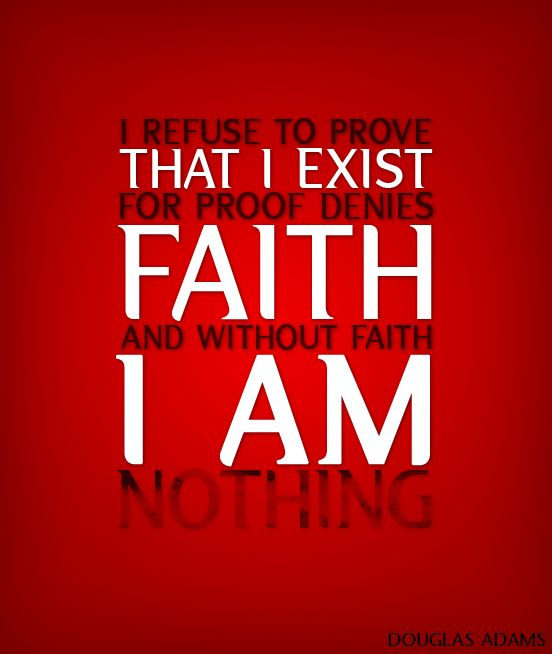 Pics For > Atheist Quotes Wallpaper | Freedom from Religion
