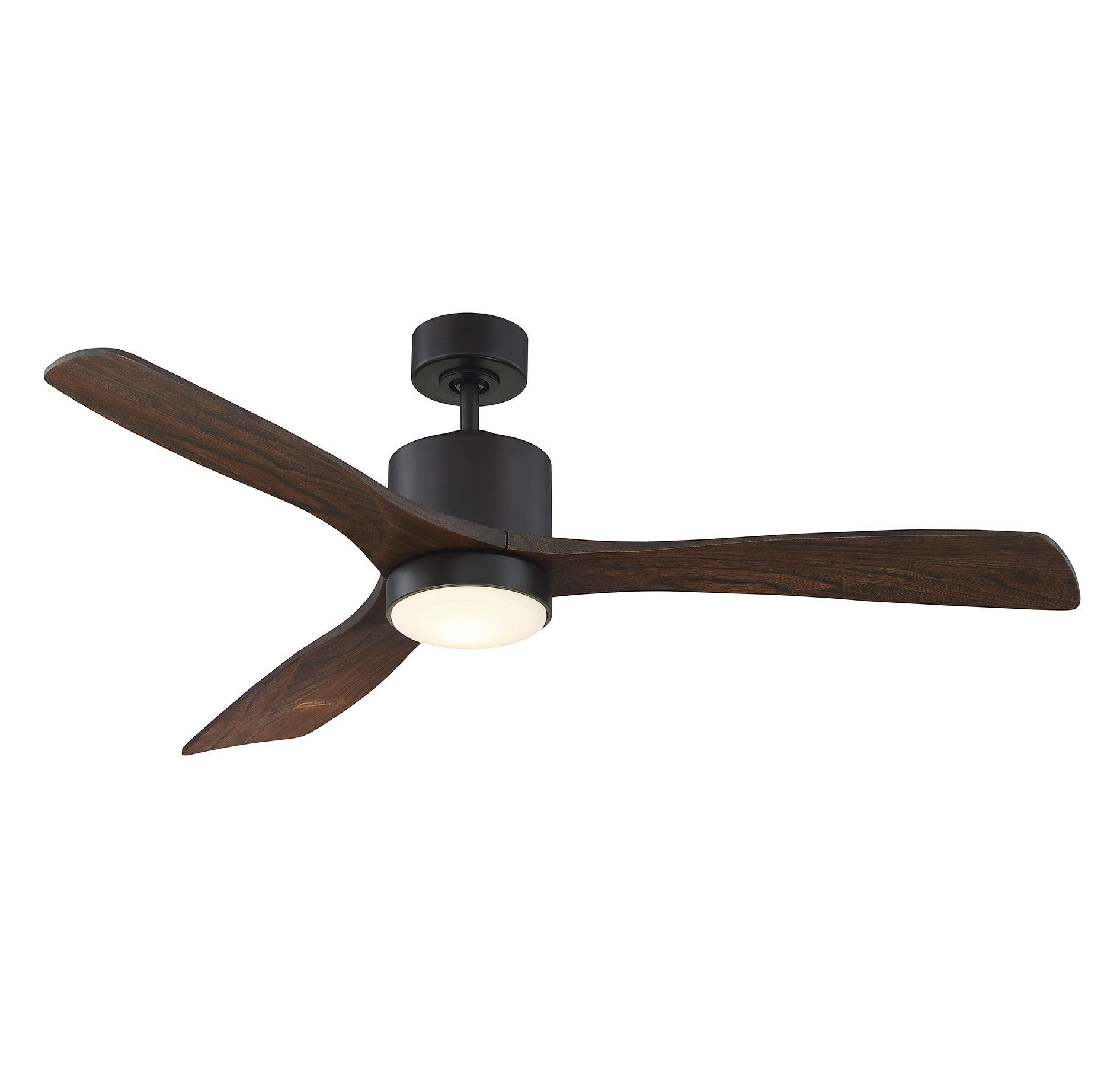 "Amherst 52"" Ceiling Fan Living Room Pinterest"