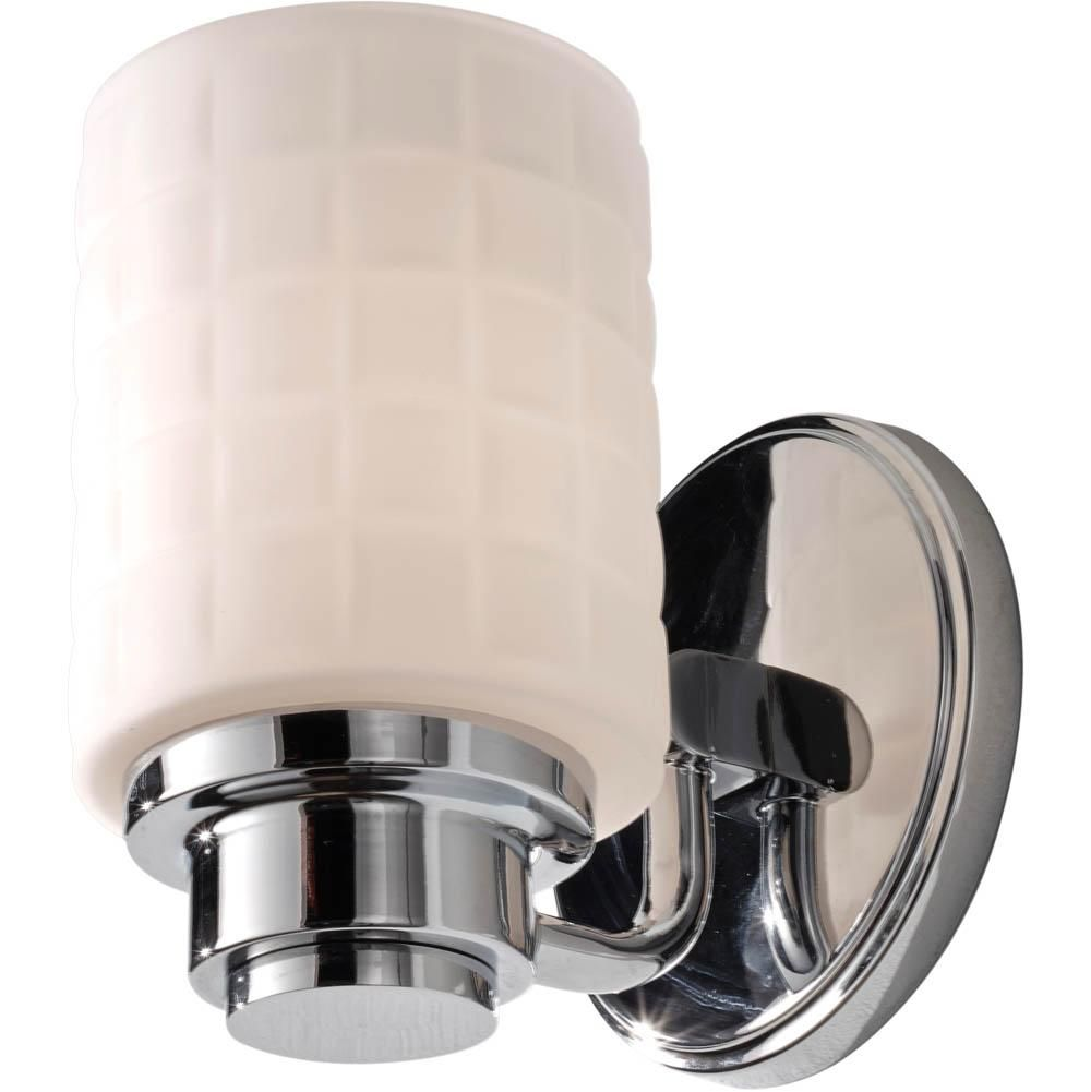 Feiss lighting vs32001 ch sales at southland plumbing supply one feiss lighting sales at southland plumbing supply one light vanity bathroom lights in a decorative chrome finish aloadofball Image collections