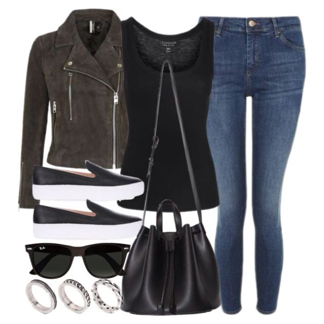 Style #11617 by vany-alvarado