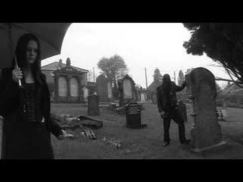 Song About Ed Gein Slayer Dead Skin Mask Skin Mask Dead Skin