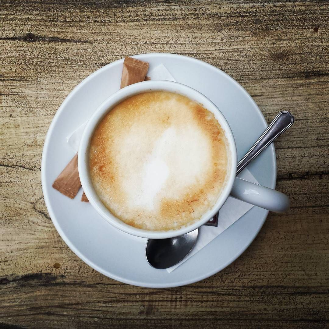 #coffee #cappuccino #latte #coffeebreak #coffeefix #caffeinefix #coffeetasting #cinnamon #brownsugar #holiday #holidays #vacation #touring #instacoffee #instacoffeebreak #instalike #coffeeart #sunny #sunnyday #spring #afternoon #papigo #papigko #zagori #Ioannina #mountain #mountaincoffee #woodentable #loveit #Greece #ioannina-grecce #coffee #cappuccino #latte #coffeebreak #coffeefix #caffeinefix #coffeetasting #cinnamon #brownsugar #holiday #holidays #vacation #touring #instacoffee #instacoffeeb #ioannina-grecce