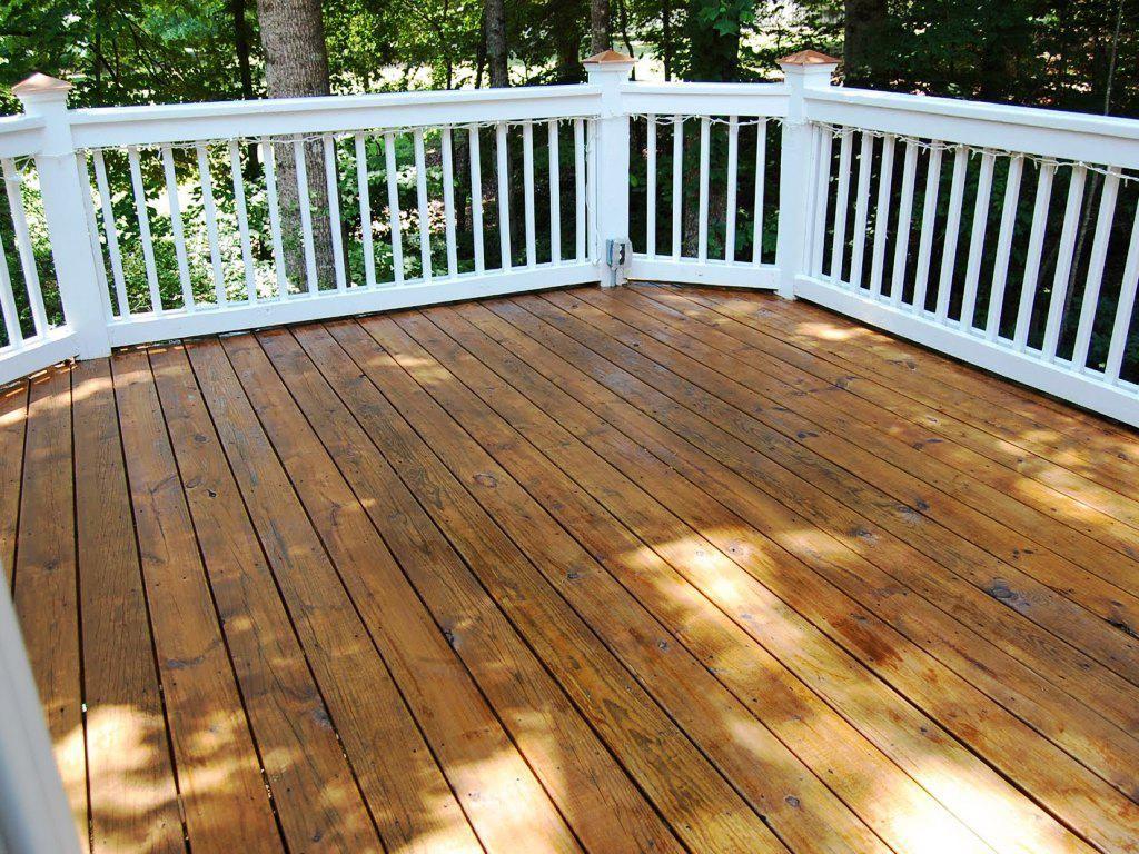 Restore Deck Paint Color Chart Deck Paint Colorful Patio