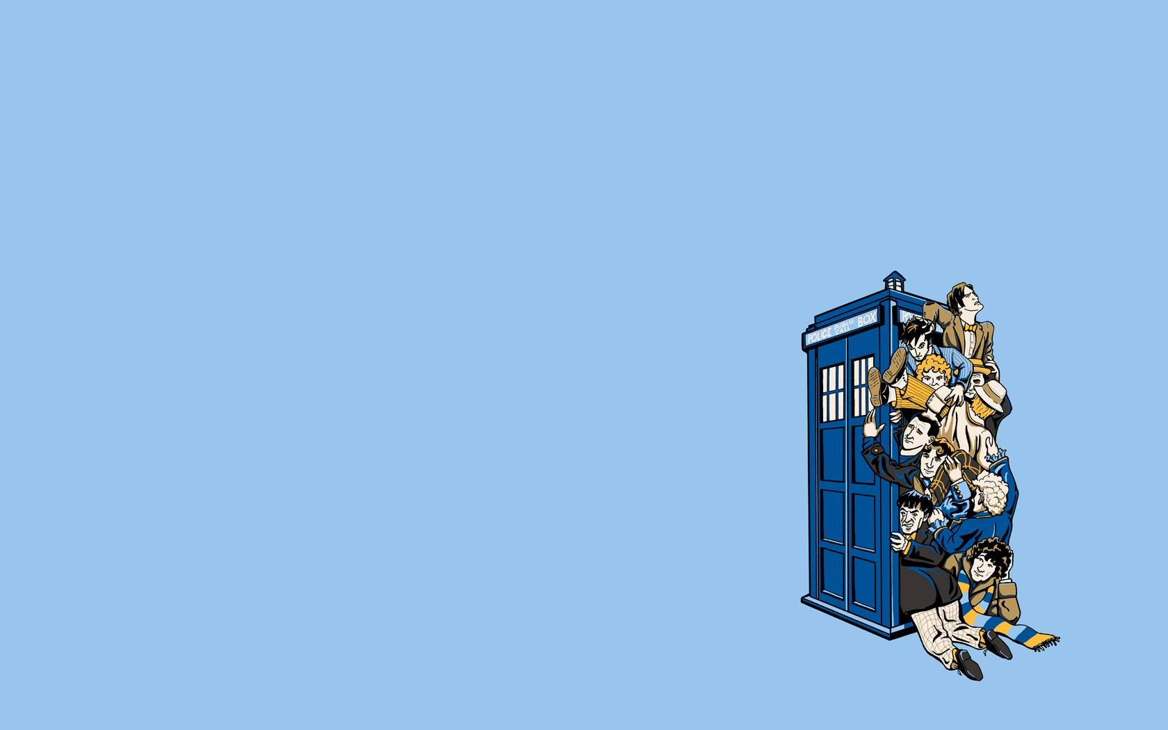 High Definition Mobile Phone And Desktop Wallpapers Doctor Who Wallpaper Tardis Wallpaper Tardis