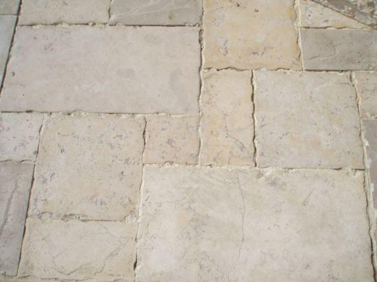 Jerusalem Stone Company carries Halila tiles and Jerusalem ...
