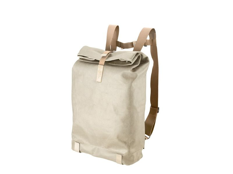 e43a9bd36f want.this. Brooks Pickwick backpack | for me! | Cycling backpack ...