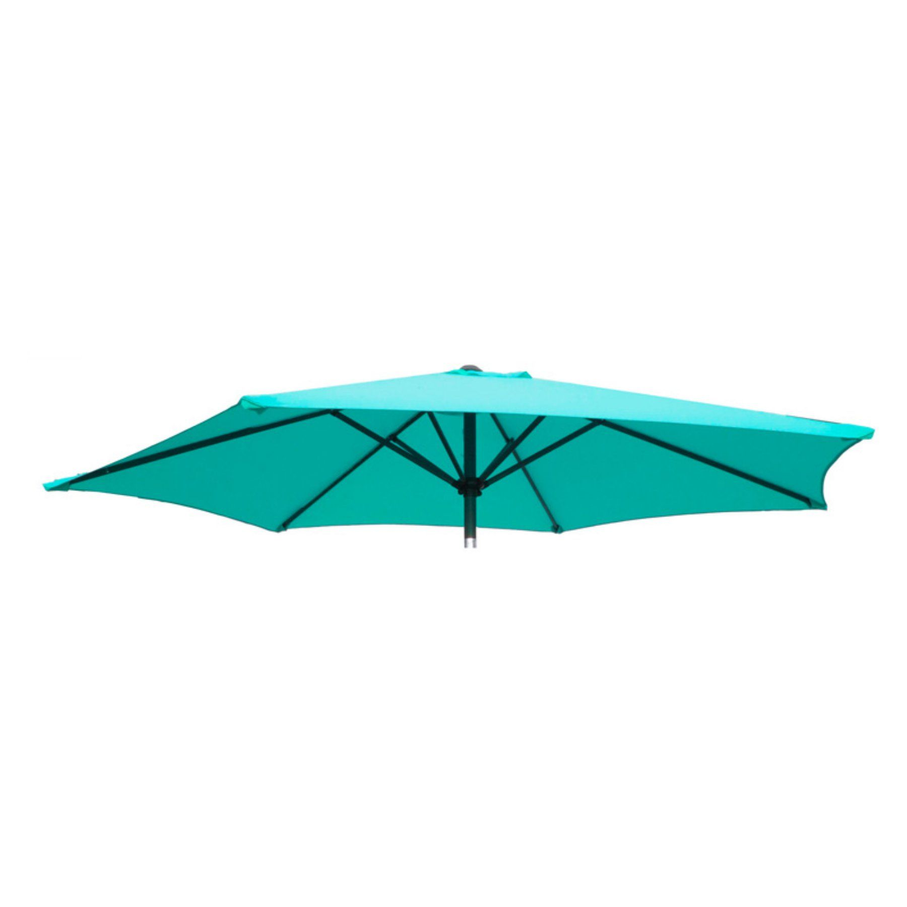 International Caravan St Kitts Patio Umbrella Replacement Canopy