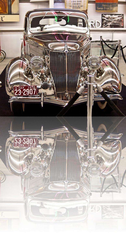 Remarkable Classic Car Rental Classicars Vintagecars Classic