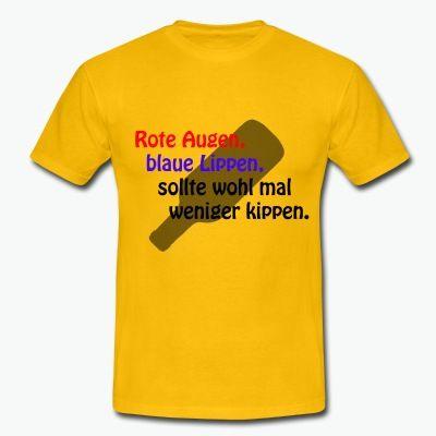 T-Shirt Design Alkohol, Schnaps, Flasche, saufen, abhängig