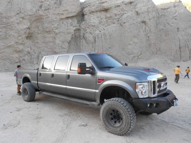 Www Ford F550 Xuv Com Ford F550 Photo Searches Ford F350 6 Door