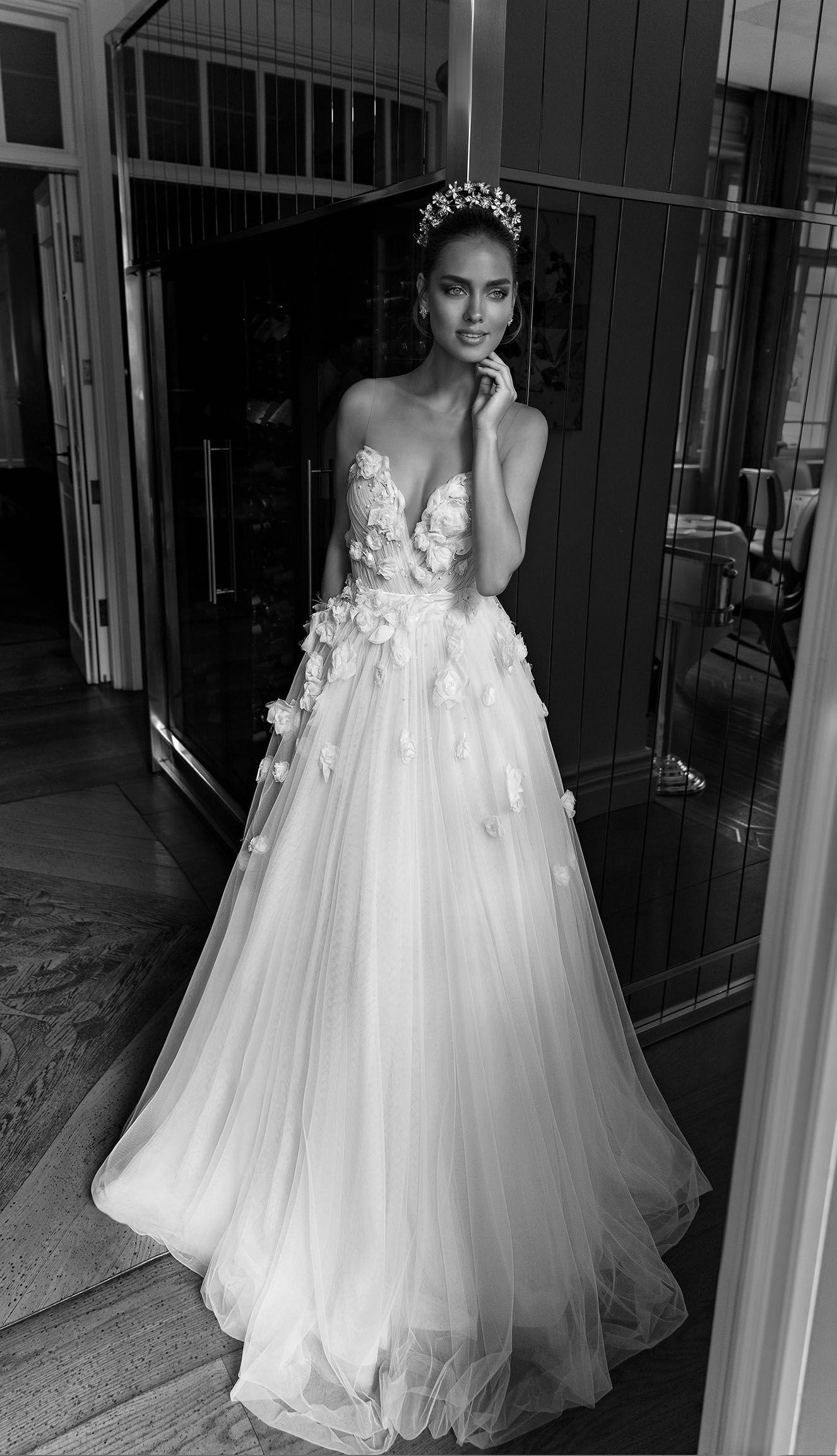 cum in Bride dressed