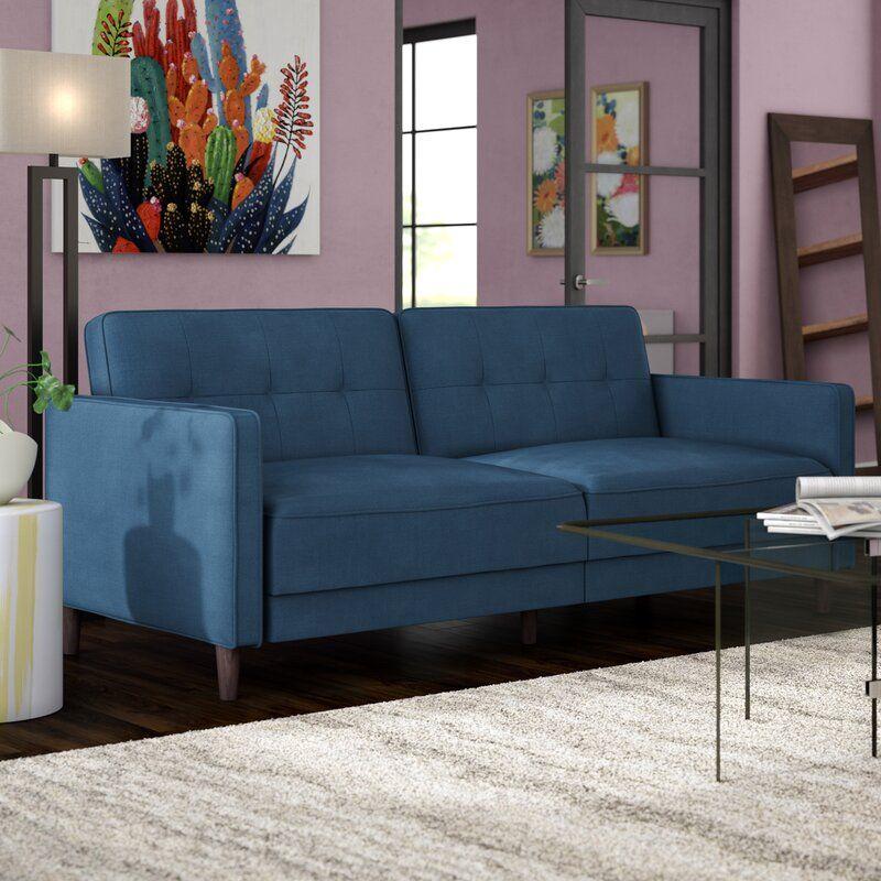 Magnificent Swampscott Sofa Bed In 2019 First Apartment Sofa Creativecarmelina Interior Chair Design Creativecarmelinacom