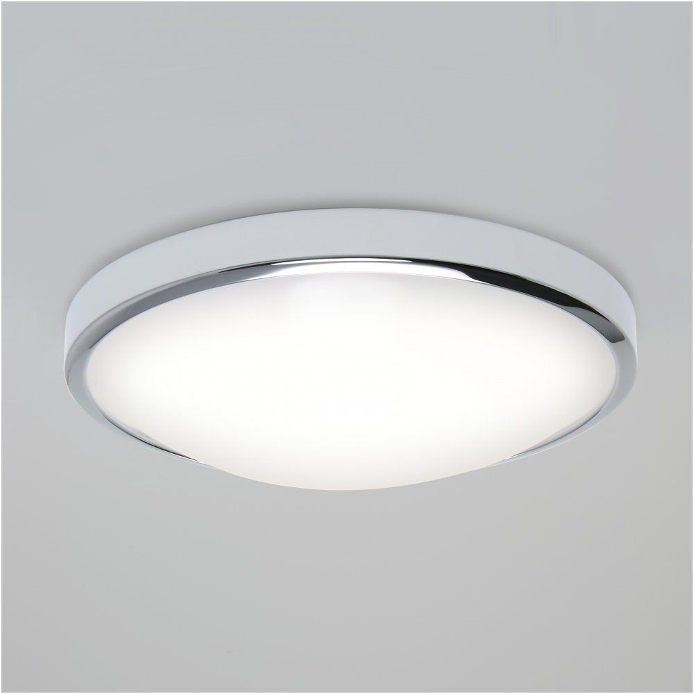 Ceiling Mount Bathroom Light Fixtures Baby Exit From
