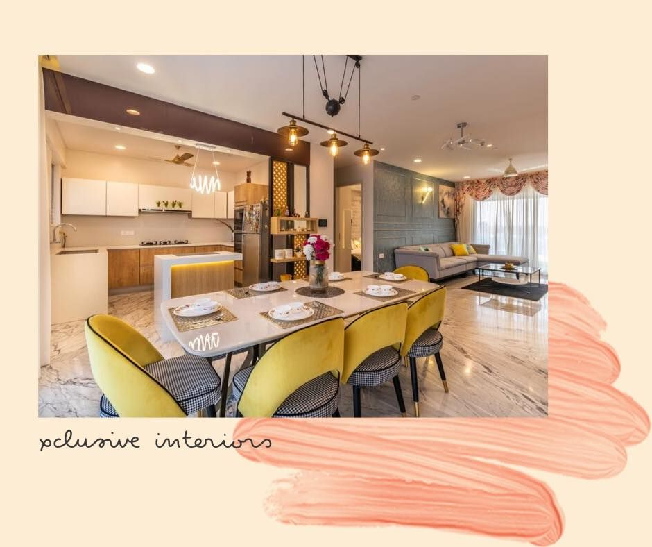 Our Residential Project In Pune Essentially Attracts All The Good