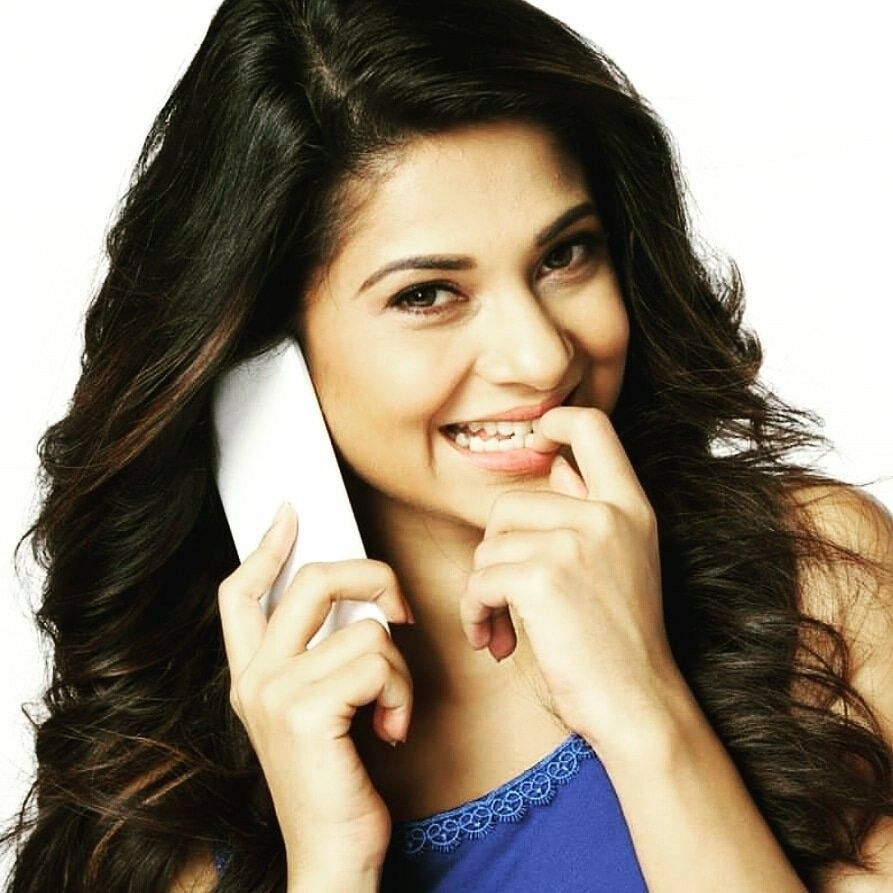 Soo Cute Jennifer Winget Jennifer Winget Jennifer Winget Beyhadh Jennifer