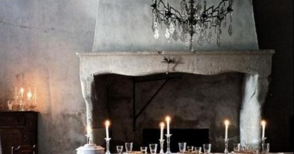 French country - #TODesign #interiordesign - via Dorothy Durbin Interior Design - http://ift.tt/1QA9r2f interiordesign