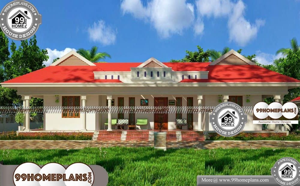 5efb02ed80064f1b78e3d66a3c99422a - Get Low Cost Small House Design 1 Bedroom Gif