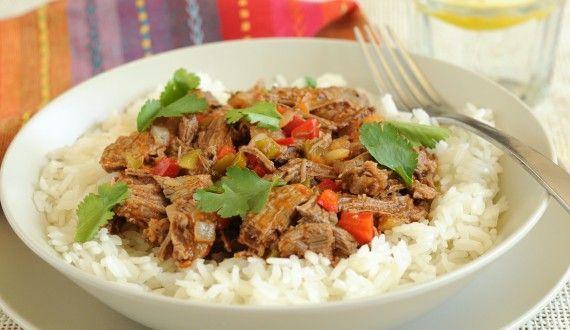 Recetas De Cocina Ropa Vieja | Ropa Vieja Carnes Pinterest Ropa Vieja Viejitos Y Ropa