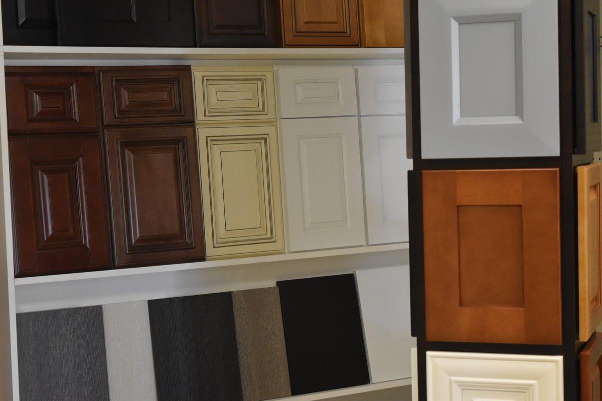 Kitchen Cabinets Morris County Nj Morris County Nj Kitchen Cabinets Kitchen Cabinets Kitchen Cabinet