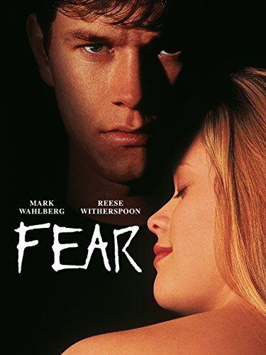 Fear Amazon Video Mark Wahlberg Https Www Amazon Co Uk Dp