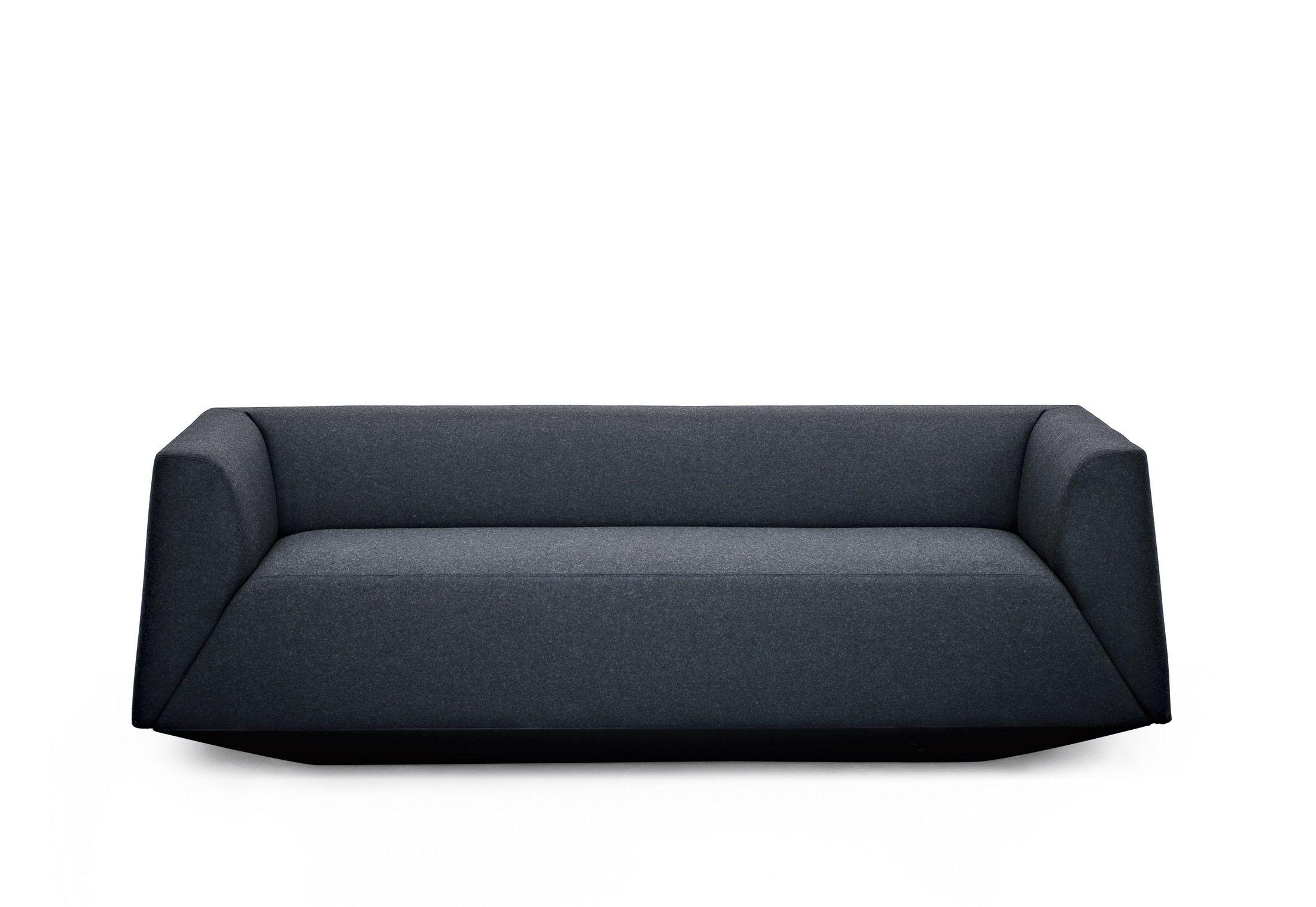Divani Casa Begonia Modern Taupe Italian Leather Reclining Sofa