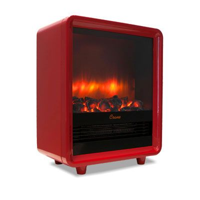 Asdasd Portable Electric Fireplace Fireplace Heater Electric