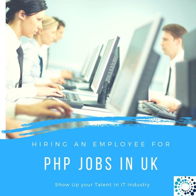 idibu on Job search, Talent acquisition, Recruitment
