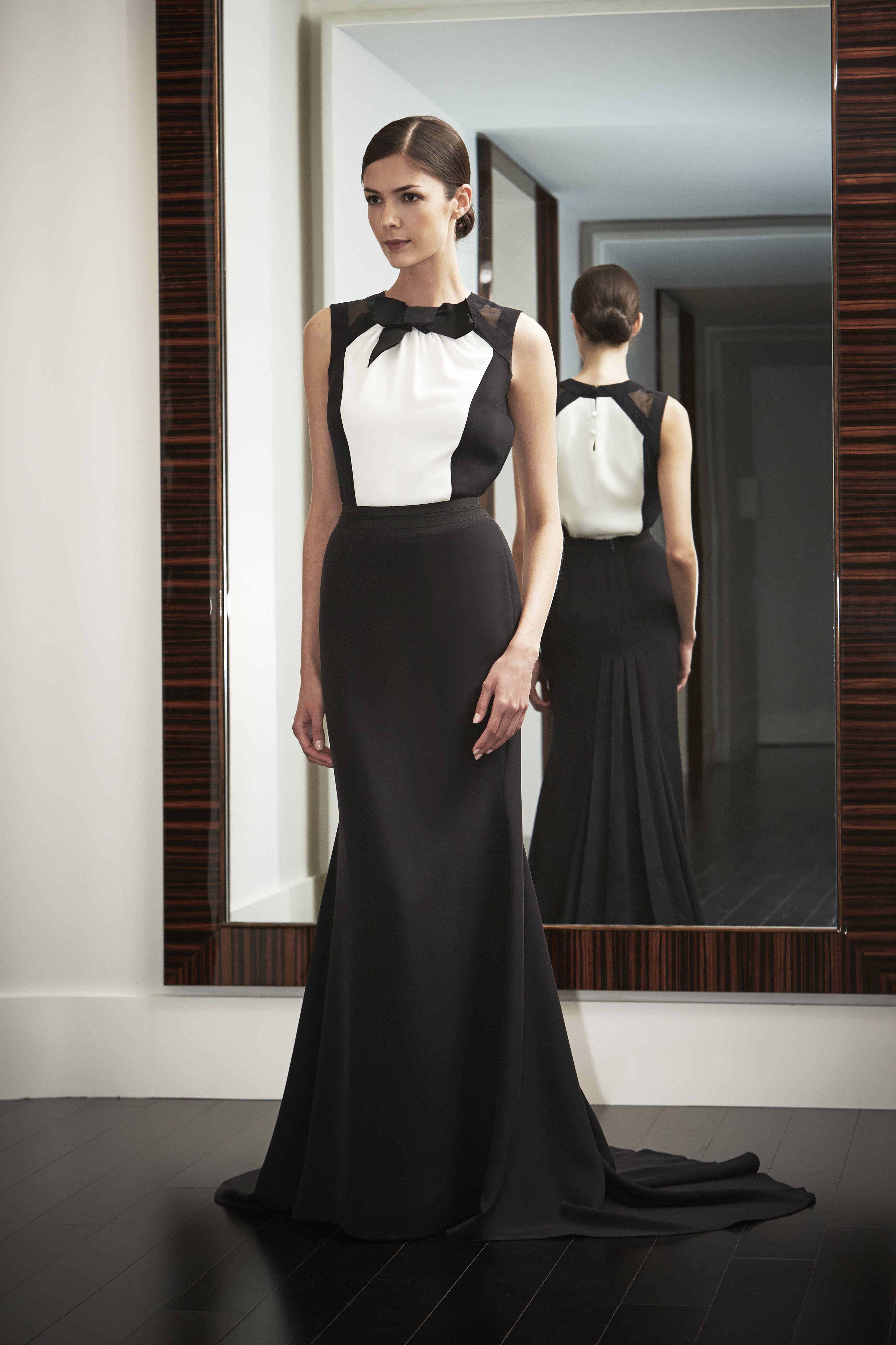 The Night Collection | Carolina Herrera — Lookbook | Carolina ...