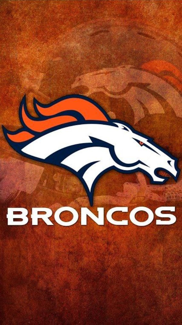 Pin by Michelle on Broncos Denver broncos wallpaper