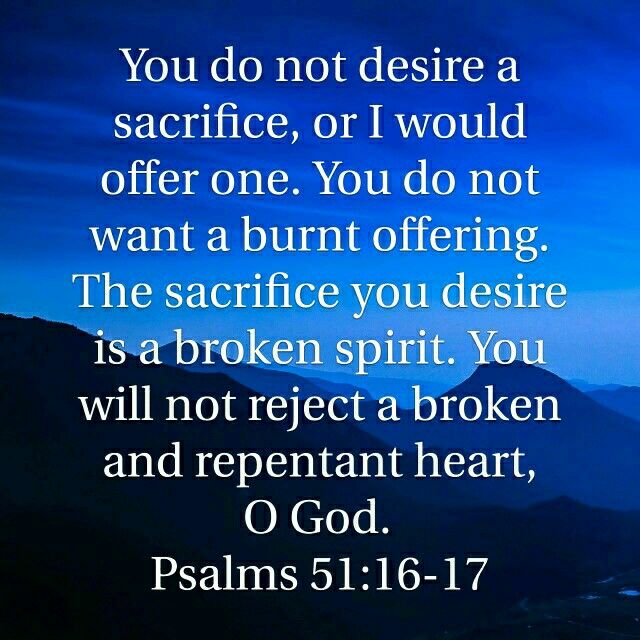 Scripture Verses, Biblical
