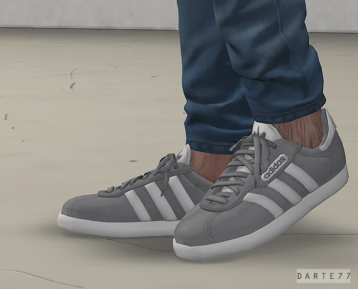 Pin on Sims 4 cc shoes