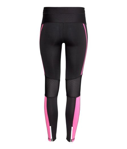H&M sports leggings 30€
