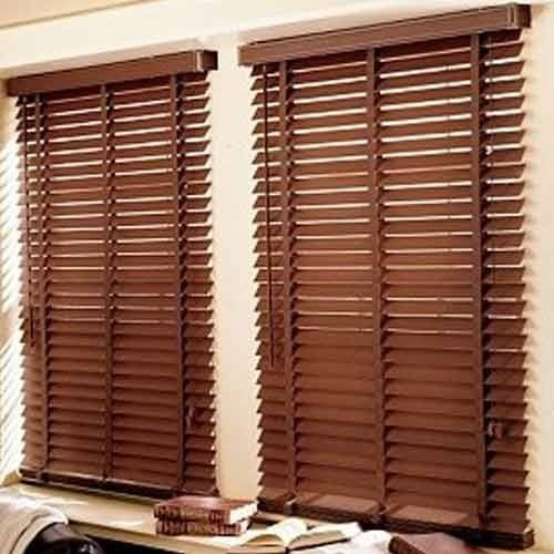 Vertical And Roller Blinds Add Style And Color To Any Window And