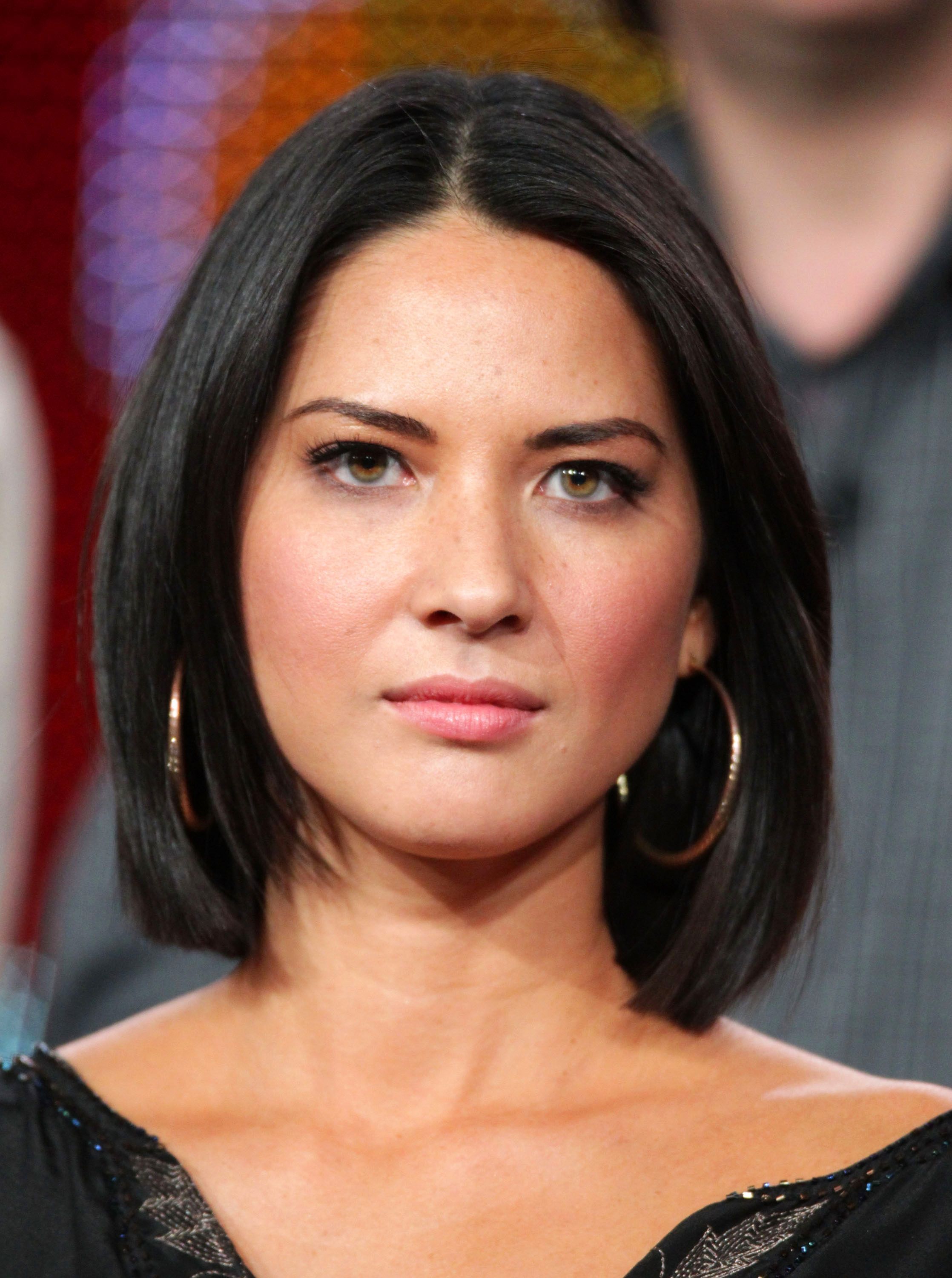 Olivia Munn Sexy   The Fappening. 2014-2020 celebrity