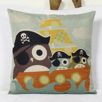 Decorative Pillows Shams Cheap Throw Pillows Shams Online Sale Magnificent Cheap Decorative Pillows For Sale