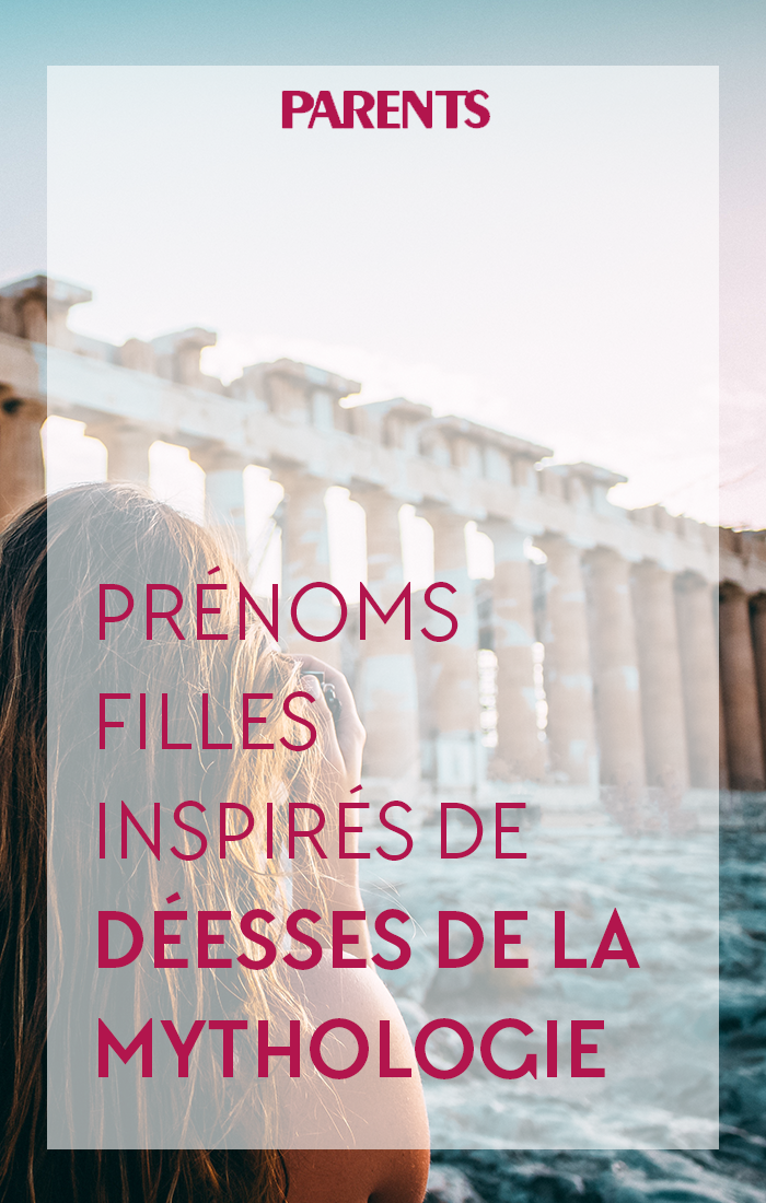 Prenoms De Fille De La Mythologie Des Prenoms De Deesses Prenom Fille Liste Prenom Prenom